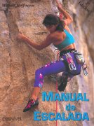 Manual de escalada