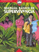 Manual básico de supervivencia