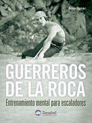 Librera Desnivel: Libro: Lecciones exprs para guerreros de la roca